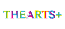 Logo TheARTS+